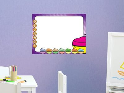 Dry Erase For Kids