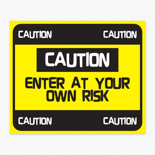 Design A Door Sign design a door sign awesome knomad signs sydney signage nsw 5 Caution Sign Door Wall Restickable