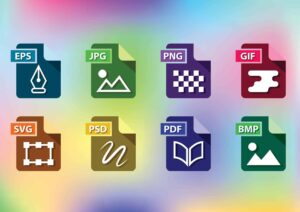 Guide To File Types