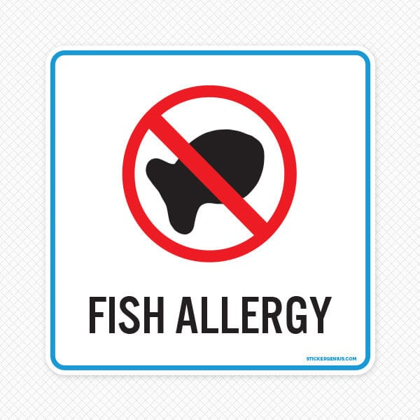 Fish allergy related keywords fish allergy long tail for Allergic to fish