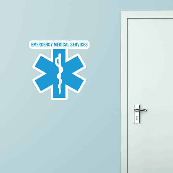 Emergency Medical Services Wall Graphic  Sticker Genius. Refinance Home Equity Line Of Credit. Mcafee Endpoint Encryption Removal. Aarp United Healthcare Medicare Advantage Plans. Top Psychology Schools In Us. Minority Small Business Loan. Therapy Center Of New York Shower Drain Leak. Pharmaceutical Companies In Germany. Top Solar Companies In The World