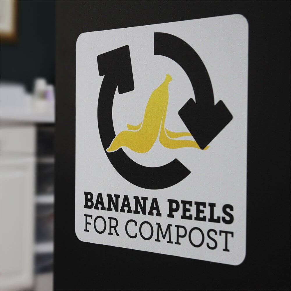 Decal Signs Custom Vinyl Decals Sticker Genius