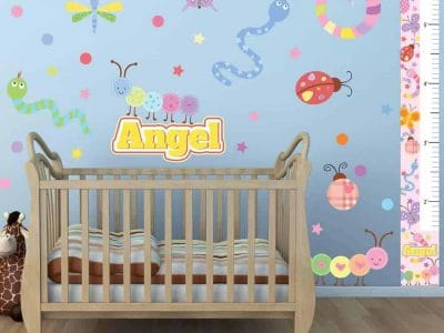 Bugs Bonanza Bedroom Bundle