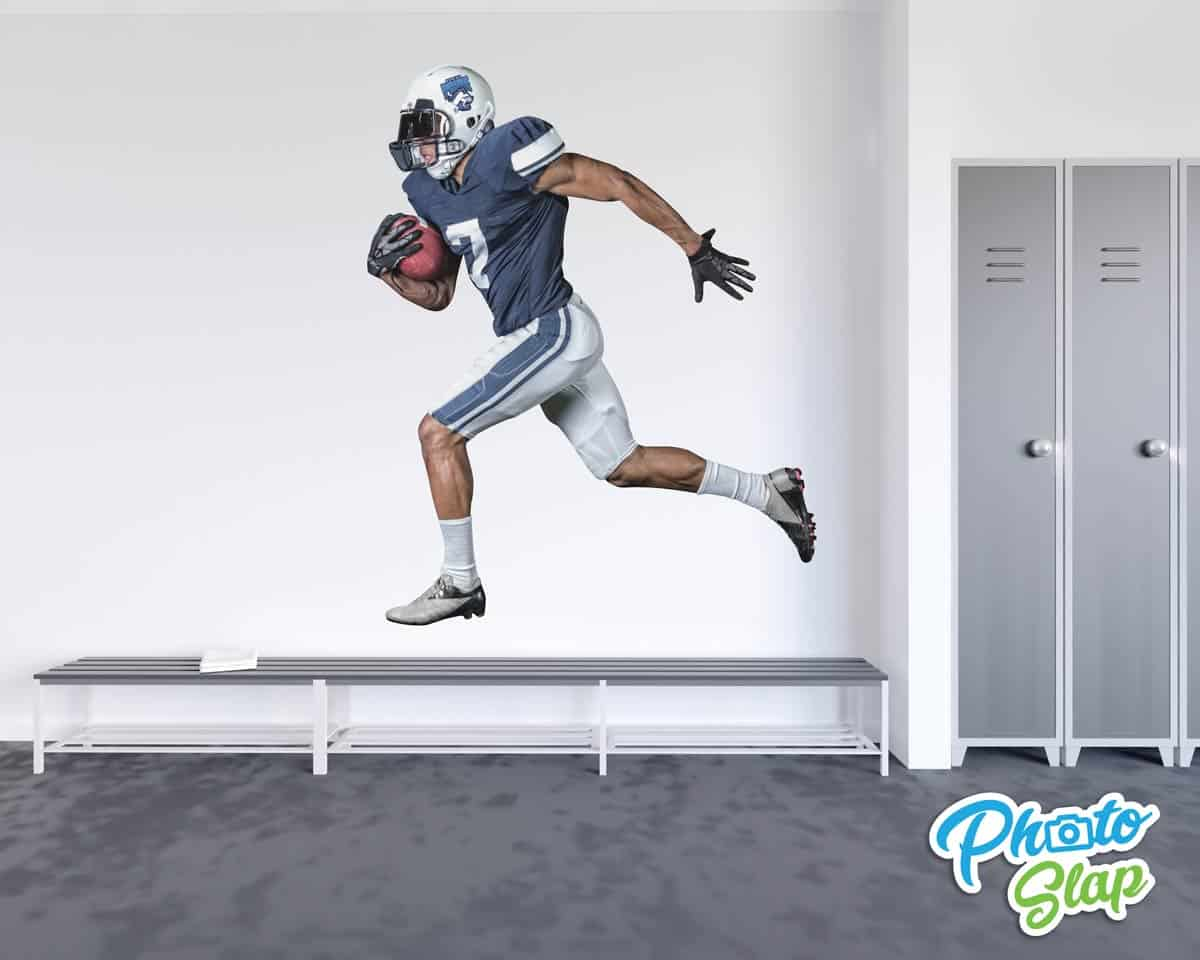 Life Size Wall Stickers Make Your Own Wall Decal
