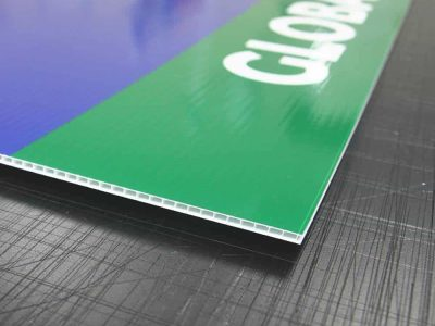 Sign & Menu Boards
