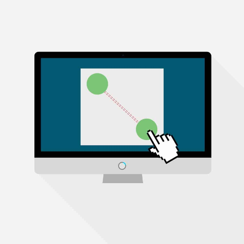 Design File Setup or Proof Fee