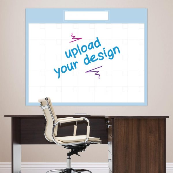 Custom Dry Erase Boards Dry Erase Wall Decals Sticker Genius - Custom cool vinyl stickers   for your political campaign