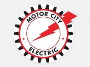 Motor City Electric MC01a
