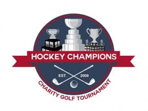 Hockey Golf Charity